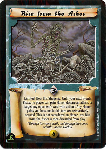 File:Rise from the Ashes-card.jpg