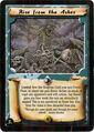 Rise from the Ashes-card.jpg