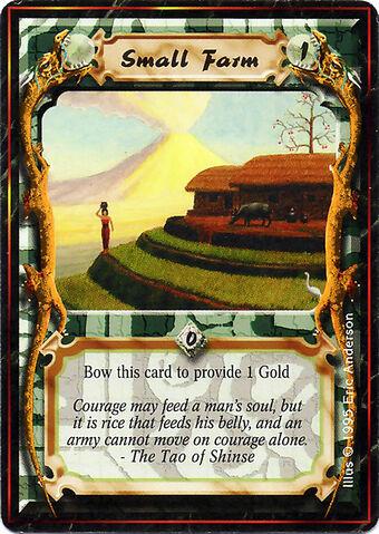 File:Small Farm-card.jpg