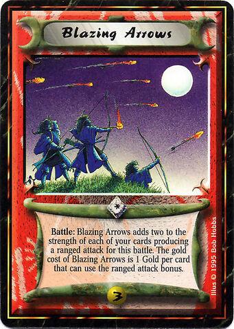 File:Blazing Arrows-card.jpg