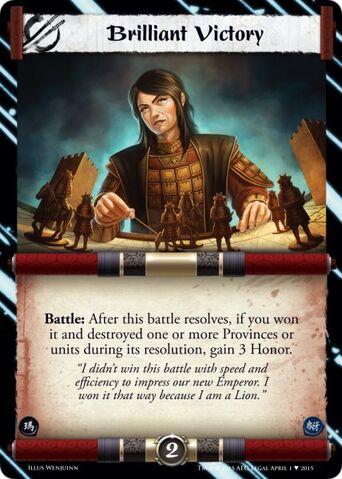 File:Brilliant Victory-card8.jpg