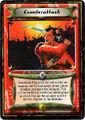 Counterattack-card2.jpg
