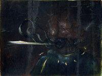 Akkuai-uo 2
