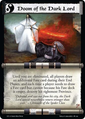 File:Doom of the Dark Lord-card4.jpg