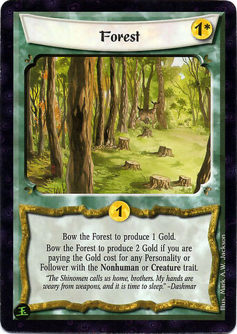 File:Forest-card5.jpg