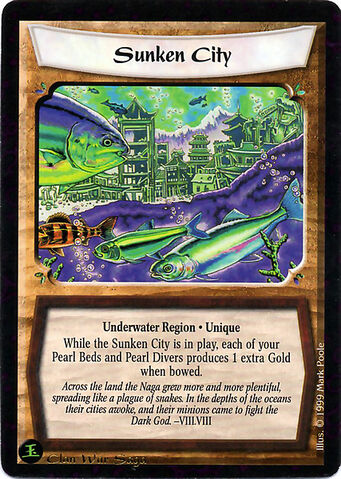 File:Sunken City-card2.jpg