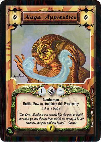 File:Naga Apprentice-card.jpg