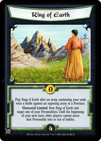 File:Ring of Earth-card12.jpg