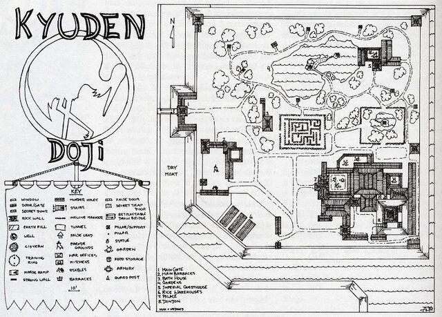 File:Kyuden Doji Overview.jpg