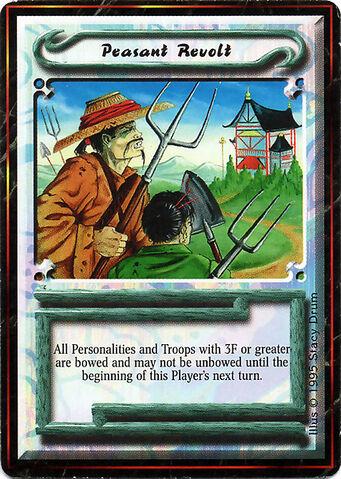 File:Peasant Revolt-card.jpg