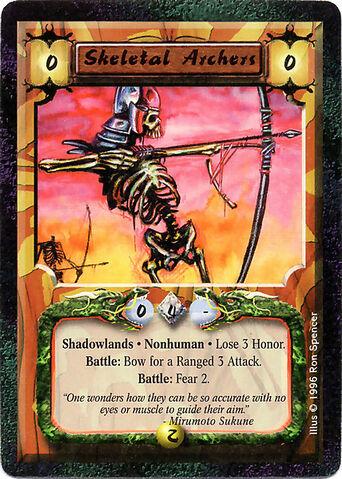 File:Skeletal Archers-card.jpg