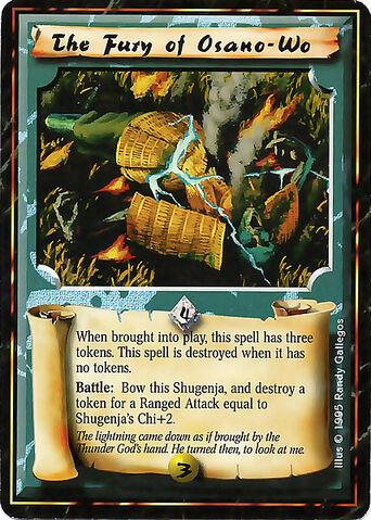 File:The Fury of Osano-Wo-card2.jpg