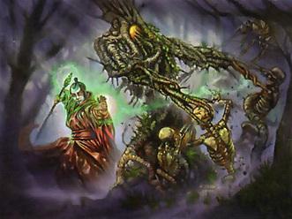 File:Earthen Guardians.jpg