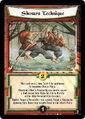 Shosuro Technique-card4.jpg
