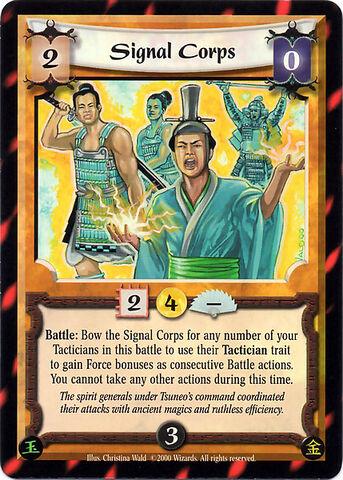 File:Signal Corps-card.jpg