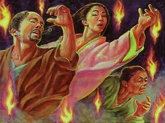 File:Courage of the Seven Thunders.jpg