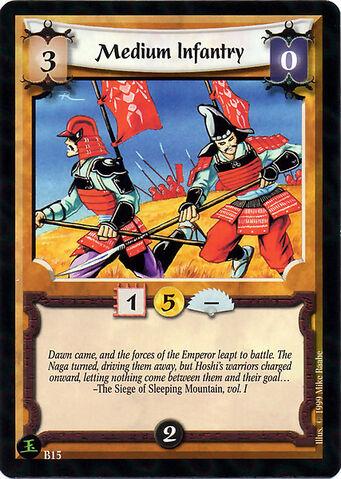 File:Medium Infantry-card16.jpg