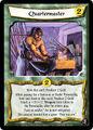 Quartermaster-card4.jpg