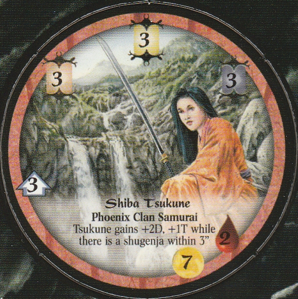 File:Shiba Tsukune-Diskwars.jpg