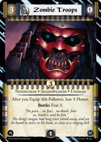 File:Zombie Troops-card8.jpg