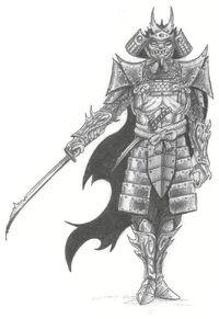 Daigotsu Manobu