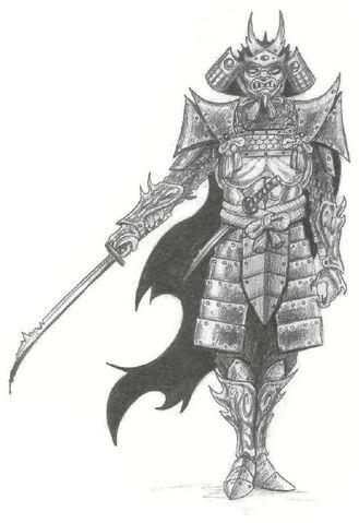File:Daigotsu Manobu.jpg