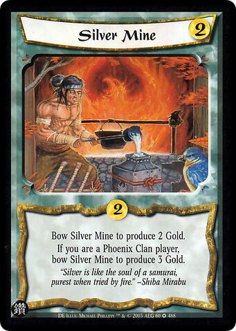 File:Silver Mine-card7.jpg