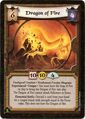 Dragon of Fire Exp-card.jpg