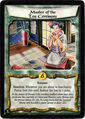 Master of the Tea Ceremony-card4.jpg