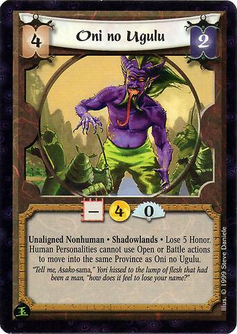 File:Oni no Ugulu-card2.jpg