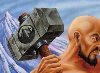 File:Hammer of Earth 2.jpg