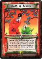 Oath of Fealty-card2.jpg