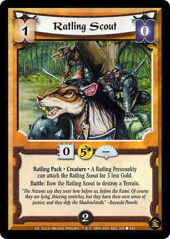 File:Ratling Scout-card2.jpg