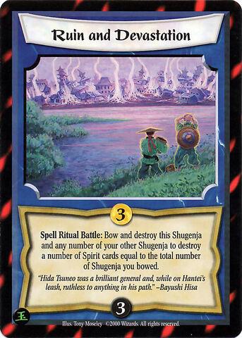 File:Ruin and Devastation-card.jpg