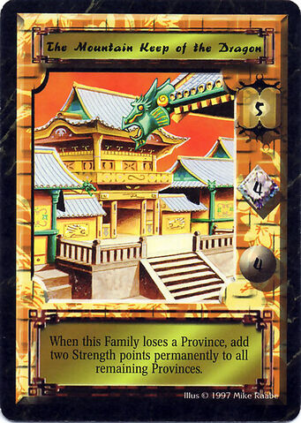 File:The Mountain Keep of the Dragon-card3.jpg