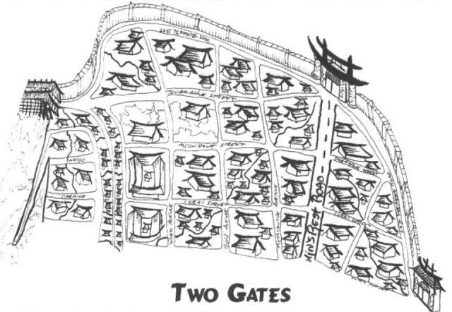 File:Two Gates.jpg