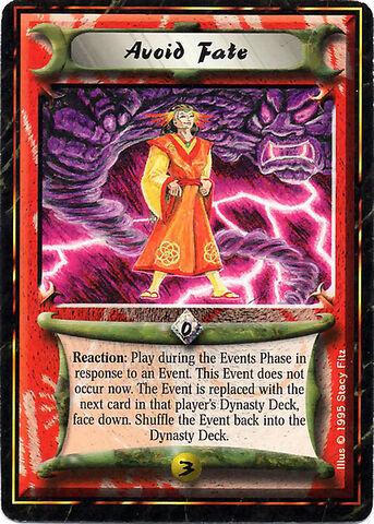 File:Avoid Fate-card.jpg