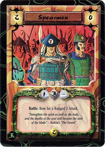 File:Spearmen-card6.jpg