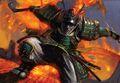 Thumbnail for version as of 11:39, September 18, 2012