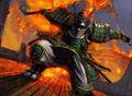 Thumbnail for version as of 10:52, September 22, 2012