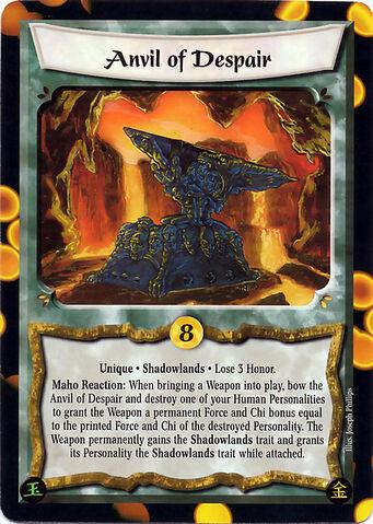 File:Anvil of Despair-card.jpg