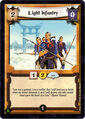 Light Infantry-card6.jpg