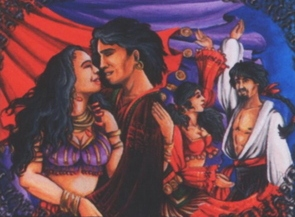 File:Ra'Shari Dancers.jpg