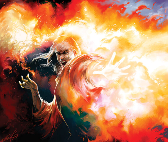 File:Tempest of Flame.jpg