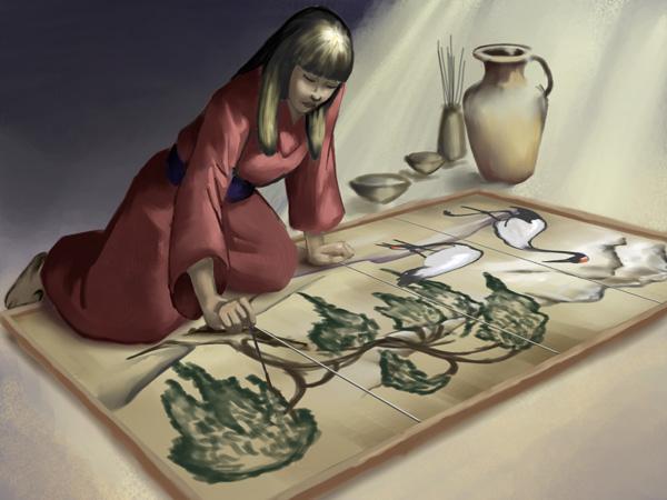 File:Master Painter 2.jpg