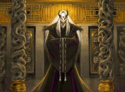 Daigotsu 4