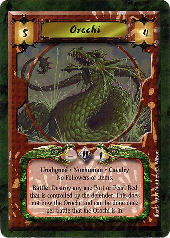 File:Orochi-card.jpg