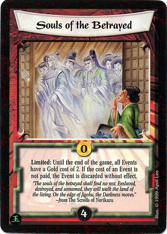 File:Souls of the Betrayed-card.jpg