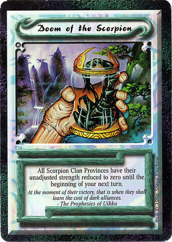File:Doom of the Scorpion-card.jpg