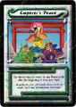 Emperor's Peace-card2.jpg